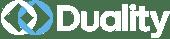 logo_duality